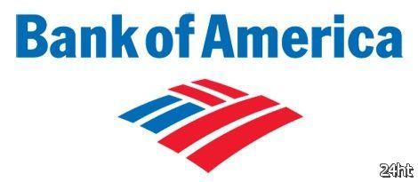 Bank of America оказался в центре скандала