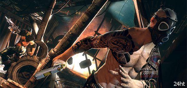 Bethesda Softworks уточнила даты выхода главных игр 2011 года