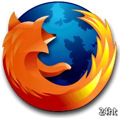 Firefox 4 выйдет в феврале