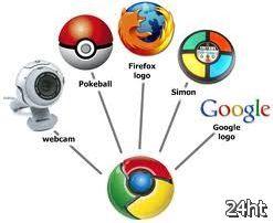 Google отказалась от поддержки кодека H.264 в Google Chrome