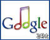 Google, возможно, вскоре запустит музыкальный сервис