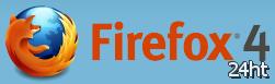 Выпуск четвертой версии Firefox вновь откладывается