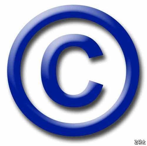 Провайдерам разрешили не платить авторские отчисления