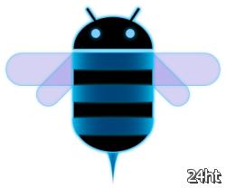 Google и ARM собираются стандартизировать платформы Android/ARM?