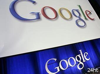 Google потратит 900 миллионов долларов на скупку патентов