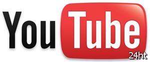 Пользователи YouTube смогут взглянуть на Землю глазами Юрия Гагарина