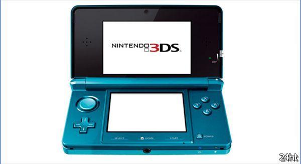 Стоимость акций компании Nintendo упала до уровня 2009 года