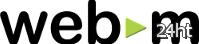 Видеоролики YouTube теперь будут храниться в WebM