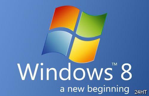 Intel: ARM-версия Windows не будет поддерживать x86-приложения