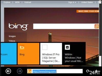 Microsoft покажет новый Windows на следующей неделе