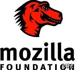 """Mozilla Foundation отказалась заблокировать """"пиратское""""дополнение к Firefox"""