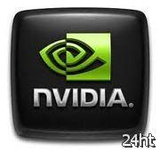 NVIDIA купит Icera за 7 млн
