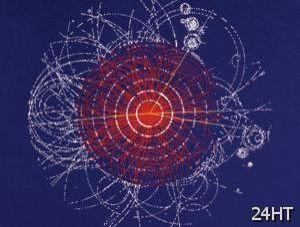 Ученым могут понадобиться годы, чтобы отделить бозон Хиггса от самозванцев