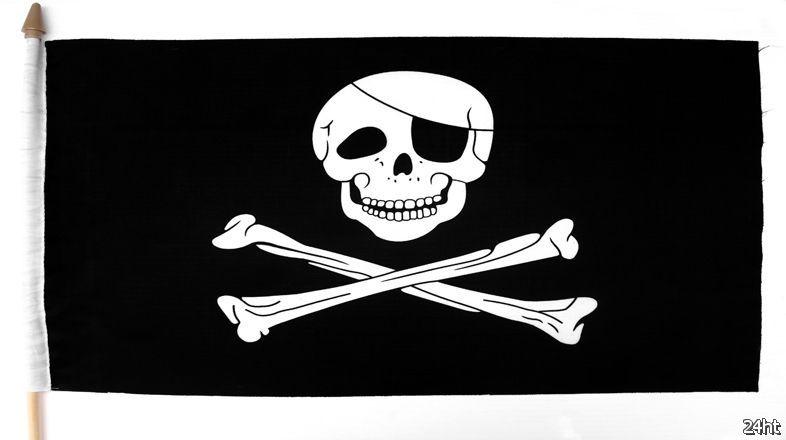 В США будут судить 23 тысячи человек за пиратское скачивание фильма