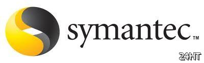 Symantec: Россия на первом месте в Европе по количеству спама