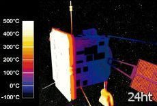 Европейское космическое агентство утвердило миссии к свету и тьме