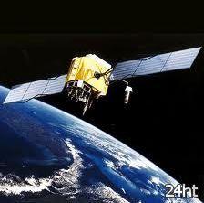 США: Китайские хакеры взломали американские спутники