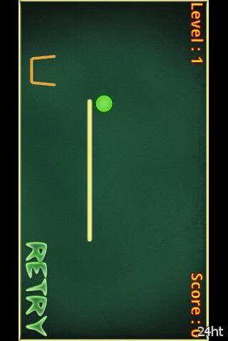 Clumpsball 1.1.9 - Клампсбол