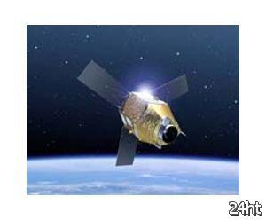 """Космический аппарат """"Плеяды 1"""" готов к запуску"""