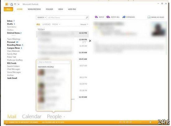 Microsoft Office 15 Beta можно ждать уже в январе