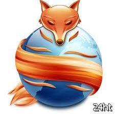 Mozilla выпускает собственную ОС