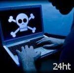 Пиратство способствует продажам лицензионного контента