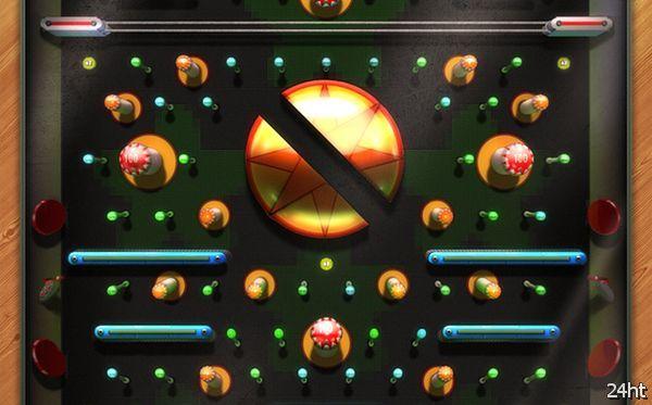Студия Robomite просит игроков профинансировать новую игру