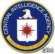 ЦРУ ведет мониторинг соцсетей по всему миру