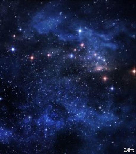 Как ученые называют новые планеты и звезды?