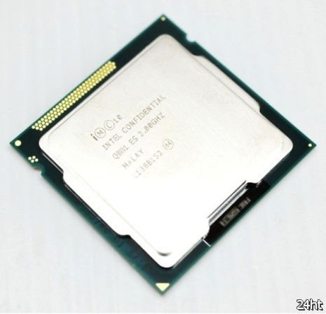 Первый взгляд на пару процессоров Intel Core i7-3517UE и Core i7-3555LE