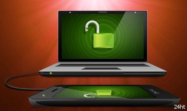 Разблокировка загрузчика смартфонов HTC