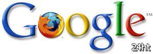 За сотрудничество с Mozilla компания Google заплатит по 0 млн в год