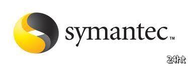 Хакеры похитили исходный код антивирусных продуктов Symantec