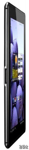 Optimus Pad LTE - новинка от LG (3 фото)