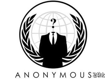 Правительственные сайты Польши блокированы после угроз Anonymous