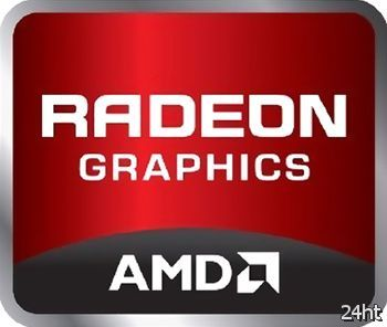 Следующее поколение видеокарт AMD носит кодовое имя Sea Islands?