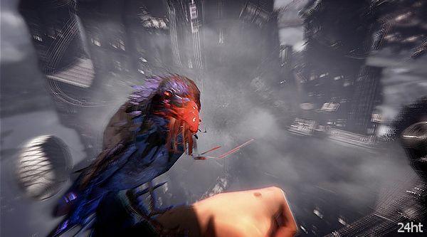 В Bioshock Infinite будет хардкорный режим 1999 Mode