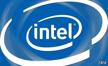 Intel отложила поставки только двухъядерных CPU Ivy Bridge