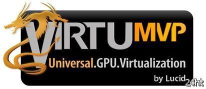 ASRock представила первую материнскую плату AMD с поддержкой технологии Lucid Virtu Universal MVP