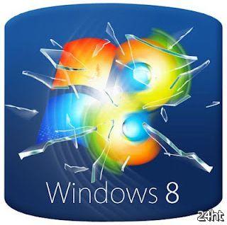 Бывший сотрудник Microsoft раскритиковал Windows 8