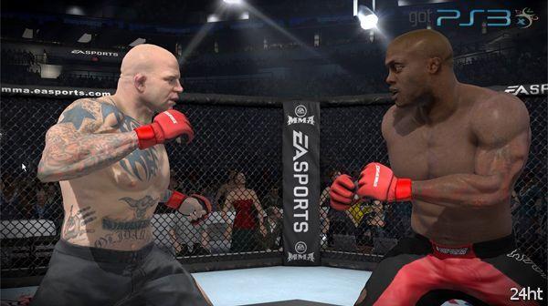Electronic Arts закрывает игровые серверы 14 проектов