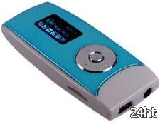 MP3-плеер Weike WK-M311