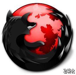 Mozilla готова сдаться в войне HMTL5: Firefox может получить поддержку H.264