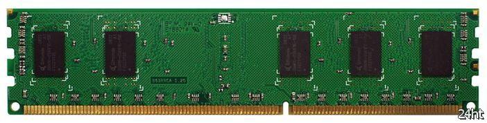Новые 8- и 16-Гбайт модули DDR3 RDIMM от Super Talent