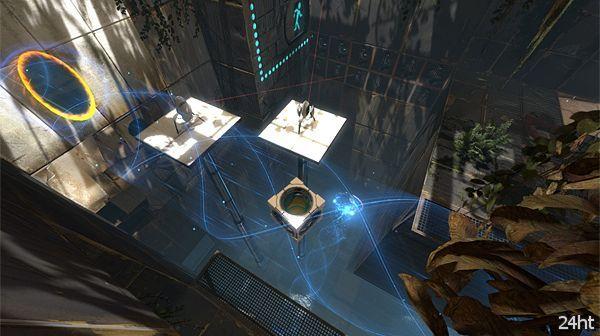 Объявлены победители BAFTA Video Game Awards 2012