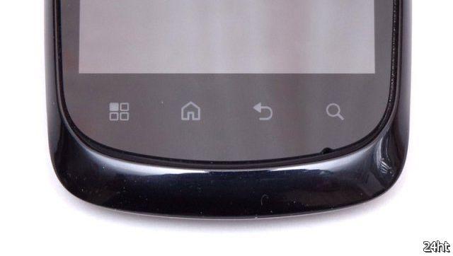 Обзор коммуникатора Highscreen Jet Duo