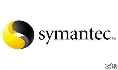 Украденные ключи шифрования скомпрометировали сертификат Symantec
