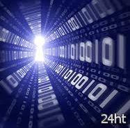 В США разрабатывают новое поколение кибероружия