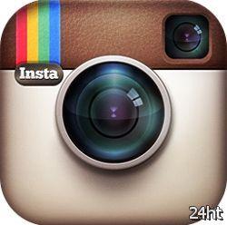 Число пользователей Instagram возросло на треть за 10 дней и превысило 40 млн