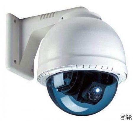 """Cisco и """"АРМО-Лайн"""" представили новые решения для IP-видеонаблюдения"""